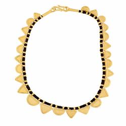 Telsum Necklace